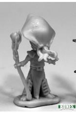 Reaper Miniatures Bones Bonesylvanians - Mel