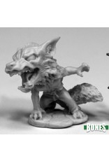 Reaper Miniatures Bones Bonesylvanians - Lon