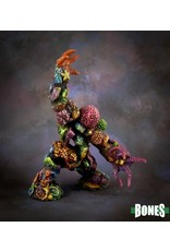 Reaper Miniatures Bones Coral Golem