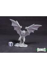 Reaper Miniatures Bones Vorvorlaka