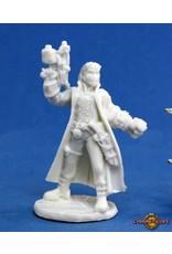 Reaper Miniatures Bones: Andre Durand