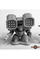 Reaper Miniatures Bones Space Mousling Heavy