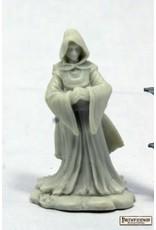 Reaper Miniatures Bones: Aglanda, Herald of Razmir