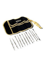 Gale Force Nine 12-piece Sculpting Set w/Case