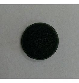 32mm loose base