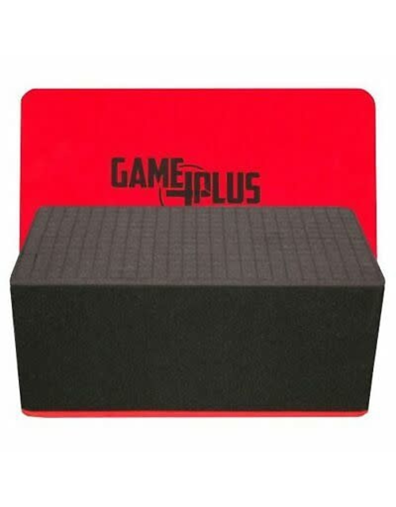 Game plus products 5 inch Pluck Foam