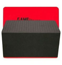 Game plus products 6 inch Pluck Foam