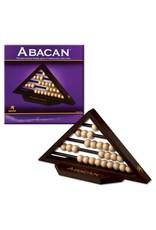 Abacan