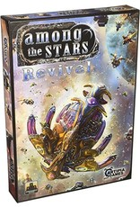 Stronghold Games Among The Stars: Revival