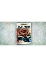 Games Workshop AoS: Skirmish Games Book