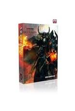 Games Workshop Archaon (Hardback)