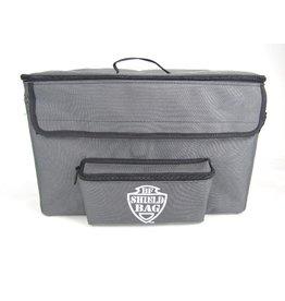 Battlefoam BF Shield Bag Standard Load Out