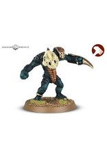 Games Workshop Blood Bowl: Kroxigor