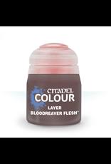 Games Workshop Layer: Bloodreaver Flesh
