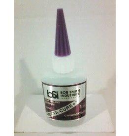 BSI BSI Insta-Cure+ 1oz (Dark Purple)