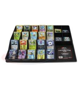 BCW Card Sorting Tray