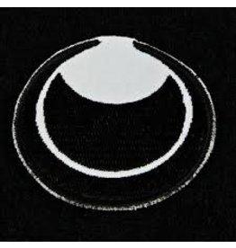 Corvus Belli Patch: Assault Subsection
