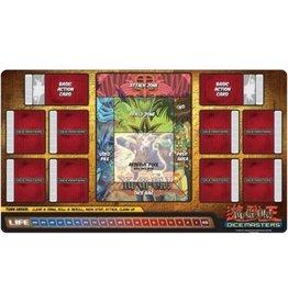 Wizkids Dice Masters: Yu-Gi-Oh PlayMat