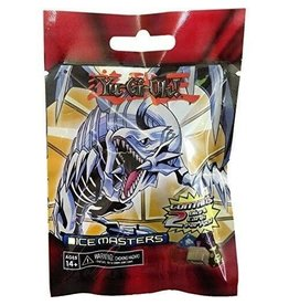 Wizkids Dice Masters: Yu-Gi-Oh Booster Pack