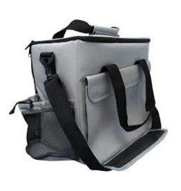 FLAGSHIP  BAG - Skirmisher Grey