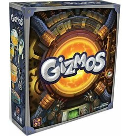 Cool Mini Or Not Gizmos
