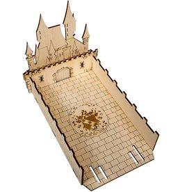 Broken Token Legendary Dice Throwers: King's Castle