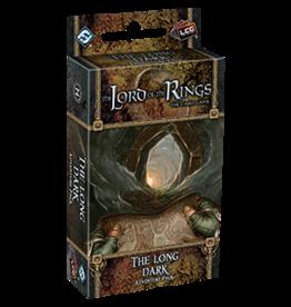Fantasy Flight Games LOTR LCG: The Long Dark