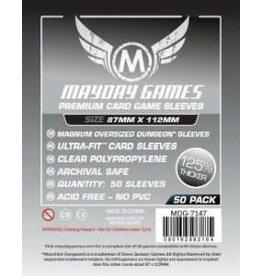 Mayday Games Magnum Oversized Dungeon Premium