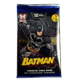 MetaX TCG: Batman Booster