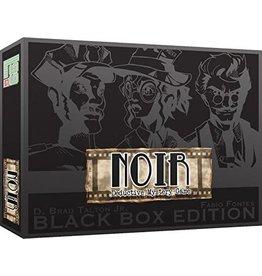 Noir Black Box Edition
