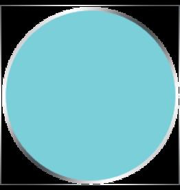 Privateer Press P3: Arcane Blue