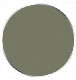 Privateer Press P3: Bastion Grey
