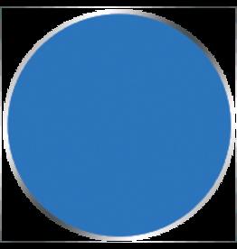 Privateer Press P3: Cygnar Blue Base