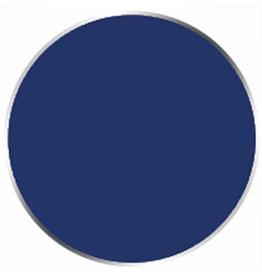 Privateer Press P3: Exile Blue