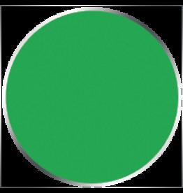 Privateer Press P3: Iosan Green