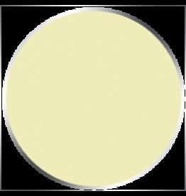 Privateer Press P3: Menoth White Base
