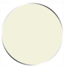 Privateer Press P3: Menoth White Highlight