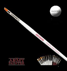 Army Painter Wargamer Brush: Drybrush, Small
