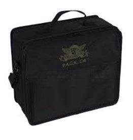 Battlefoam PACK C4 2.0 Catan Load Out (Black)