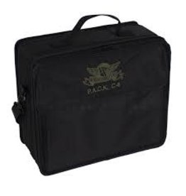 Catan Studios PACK C4 2.0 Catan Load Out (Black)