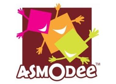 Asmodee Editions