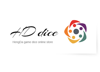 HD Dice, LLC.