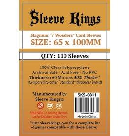 Sleeve Kings SK 7 Wonders