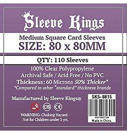 Sleeve Kings SK Medium Square