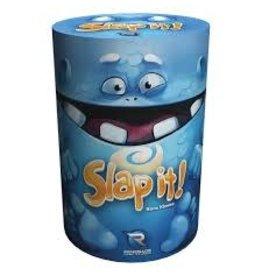 RENEGADE Slap It!