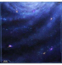 Gale Force Nine Star Trek Ascendancy: Playmat