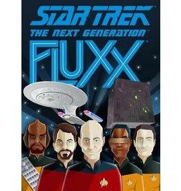 Gale Force Nine Star Trek Fluxx (TNG)