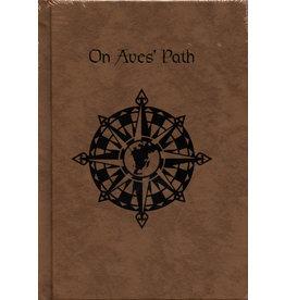 The Dark Eye: On Aves' Path