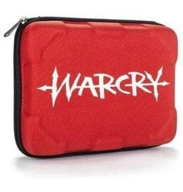 Games Workshop Warhammer: Warcry Carry Case