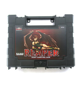 Reaper Miniatures Reaper Figure Carrying Case